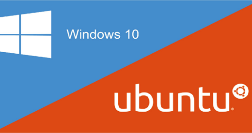 Windows10にUbuntu 18.04 LTSをインストールする[Windows Subsystem for Linux]